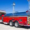 02-28-2014, Franklinville, Fire Co  Tender 43-12, 2014 Peterbilt - KME, 2000-4000, (C) Edan Davis, www sjfirenews (7)
