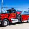 02-28-2014, Franklinville, Fire Co  Tender 43-12, 2014 Peterbilt - KME, 2000-4000, (C) Edan Davis, www sjfirenews (10)