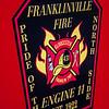 Franklinville, Gloucester County NJ, Engine 43-11, 2016 KME Severe Service 2000-1000, (C) Edan Davis, www sjfirenews (11)