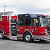 Franklinville, Gloucester County NJ, Engine 43-11, 2016 KME Severe Service 2000-1000, (C) Edan Davis, www sjfirenews (13)