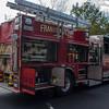 Franklinville, Gloucester County NJ, Engine 43-11, 2016 KME Severe Service 2000-1000, (C) Edan Davis, www sjfirenews  (2)