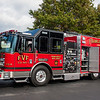 Franklinville, Gloucester County NJ, Engine 43-11, 2016 KME Severe Service 2000-1000, (C) Edan Davis, www sjfirenews (4)