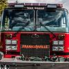 Franklinville, Gloucester County NJ, Engine 43-11, 2016 KME Severe Service 2000-1000, (C) Edan Davis, www sjfirenews (3)