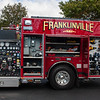 Franklinville, Gloucester County NJ, Engine 43-11, 2016 KME Severe Service 2000-1000, (C) Edan Davis, www sjfirenews (5)