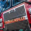 Franklinville, Gloucester County NJ, Engine 43-11, 2016 KME Severe Service 2000-1000, (C) Edan Davis, www sjfirenews (12)