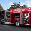 Franklinville, Gloucester County NJ, Engine 43-11, 2016 KME Severe Service 2000-1000, (C) Edan Davis, www sjfirenews (6)