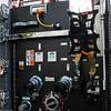 Franklinville, Gloucester County NJ, Engine 43-11, 2016 KME Severe Service 2000-1000, (C) Edan Davis, www sjfirenews (9)