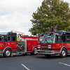 Franklinville, Gloucester County NJ, New and Old Engine 43-11, (C) Edan Davis, www sjfirenews (3)