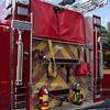 Franklinville, Gloucester County NJ, Engine 43-11, 2016 KME Severe Service 2000-1000, (C) Edan Davis, www sjfirenews (8)