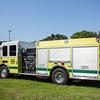 Gouldtown, Cumberland County NJ, Engine 15-01, 2016 KME Panther 2000-1250  (C) Edan Davis, www sjfirenews (8)