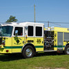 Gouldtown, Cumberland County NJ, Engine 15-01, 2016 KME Panther 2000-1250  (C) Edan Davis, www sjfirenews (2)