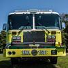Gouldtown, Cumberland County NJ, Engine 15-01, 2016 KME Panther 2000-1250  (C) Edan Davis, www sjfirenews (6)