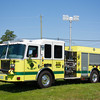 Gouldtown, Cumberland County NJ, Engine 15-01, 2016 KME Panther 2000-1250  (C) Edan Davis, www sjfirenews (13)