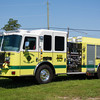 Gouldtown, Cumberland County NJ, Engine 15-01, 2016 KME Panther 2000-1250  (C) Edan Davis, www sjfirenews (3)