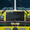 Gouldtown, Cumberland County NJ, Engine 15-01, 2016 KME Panther 2000-1250  (C) Edan Davis, www sjfirenews (7)