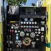 Gouldtown, Cumberland County NJ, Engine 15-01, 2016 KME Panther 2000-1250  (C) Edan Davis, www sjfirenews (10)