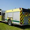 Gouldtown, Cumberland County NJ, Engine 15-01, 2016 KME Panther 2000-1250  (C) Edan Davis, www sjfirenews (9)