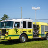 Gouldtown, Cumberland County NJ, Engine 15-01, 2016 KME Panther 2000-1250  (C) Edan Davis, www sjfirenews (12)