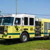 Gouldtown, Cumberland County NJ, Engine 15-01, 2016 KME Panther 2000-1250  (C) Edan Davis, www sjfirenews (4)