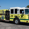 Gouldtown, Cumberland County NJ, Engine 15-01, 2016 KME Panther 2000-1250  (C) Edan Davis, www sjfirenews (1)