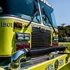 Gouldtown, Cumberland County NJ, Engine 15-01, 2016 KME Panther 2000-1250  (C) Edan Davis, www sjfirenews (11)
