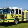 Gouldtown, Cumberland County NJ, Engine 15-01, 2016 KME Panther 2000-1250  (C) Edan Davis, www sjfirenews (5)