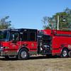 Mauricetown, Cumberland County NJ, Engine 12-01, 2016 KME Predator, Panther 2000-2500, (C) Edan Davis, www sjfirenews (12)