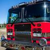 Mauricetown, Cumberland County NJ, Engine 12-01, 2016 KME Predator, Panther 2000-2500, (C) Edan Davis, www sjfirenews (5)