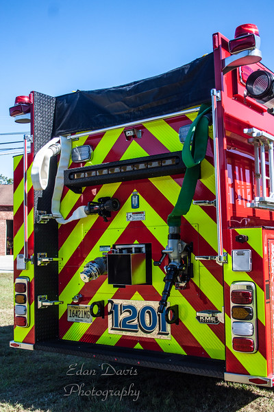 Mauricetown, Cumberland County NJ, Engine 12-01, 2016 KME Predator, Panther 2000-2500, (C) Edan Davis, www sjfirenews (17)