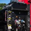 Mauricetown, Cumberland County NJ, Engine 12-01, 2016 KME Predator, Panther 2000-2500, (C) Edan Davis, www sjfirenews (7)