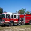 Mauricetown, Cumberland County NJ, Engine 12-01, 1997 Spartan - 3D, 2000-1000, (C) Edan Davis, www sjfirenews com