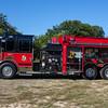Mauricetown, Cumberland County NJ, Engine 12-01, 2016 KME Predator, Panther 2000-2500, (C) Edan Davis, www sjfirenews (9)