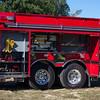 Mauricetown, Cumberland County NJ, Engine 12-01, 2016 KME Predator, Panther 2000-2500, (C) Edan Davis, www sjfirenews (8)