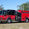 Mauricetown, Cumberland County NJ, Engine 12-01, 2016 KME Predator, Panther 2000-2500, (C) Edan Davis, www sjfirenews (3)