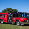 Mauricetown, Cumberland County NJ, Engine 12-01, 2016 KME Predator, Panther 2000-2500, (C) Edan Davis, www sjfirenews (16)