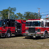 Mauricetown, Cumberland County NJ, Old and New Engine 12-01, (C) Edan Davis, www sjfirenews (2)