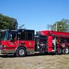 Mauricetown, Cumberland County NJ, Engine 12-01, 2016 KME Predator, Panther 2000-2500, (C) Edan Davis, www sjfirenews (10)