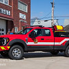 Millville, Cumberland County NJ, Brush 30, 2017 Ford F350 4X4, 250-200, (C) Edan Davis, www sjfirenews (3)