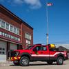 Millville, Cumberland County NJ, Brush 30, 2017 Ford F350 4X4, 250-200, (C) Edan Davis, www sjfirenews (5)