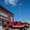 Millville, Cumberland County NJ, Brush 30, 2017 Ford F350 4X4, 250-200, (C) Edan Davis, www sjfirenews (4)