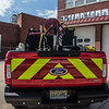 Millville, Cumberland County NJ, Brush 30, 2017 Ford F350 4X4, 250-200, (C) Edan Davis, www sjfirenews (8)