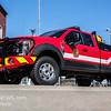 Millville, Cumberland County NJ, Brush 30, 2017 Ford F350 4X4, 250-200, (C) Edan Davis, www sjfirenews (9)