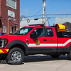 Millville, Cumberland County NJ, Brush 30, 2017 Ford F350 4X4, 250-200, (C) Edan Davis, www sjfirenews (2)