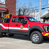 Millville, Cumberland County NJ, Brush 30, 2017 Ford F350 4X4, 250-200, (C) Edan Davis, www sjfirenews (1)