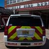Millville City, Cumberland County NJ, Car 30, 2017 Chevy Tahoe, (C) Edan Davis, www sjfirenews (6)