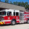 Newfield, Gloucester County NJ, Engine 48-12, 2015 Spartan ERV, 1500-750, (C) Edan Davis, www sjfirenews (5)
