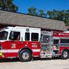Newfield, Gloucester County NJ, Engine 48-12, 2015 Spartan ERV, 1500-750, (C) Edan Davis, www sjfirenews (13)