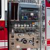 Newfield, Gloucester County NJ, Engine 48-12, 2015 Spartan ERV, 1500-750, (C) Edan Davis, www sjfirenews (10)
