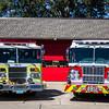Newfield, Gloucester County NJ, Engine 48-12, 2015 Spartan ERV, 1500-750, (C) Edan Davis, www sjfirenews (1)