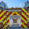 Newfield, Gloucester County NJ, Engine 48-12, 2015 Spartan ERV, 1500-750, (C) Edan Davis, www sjfirenews (12)